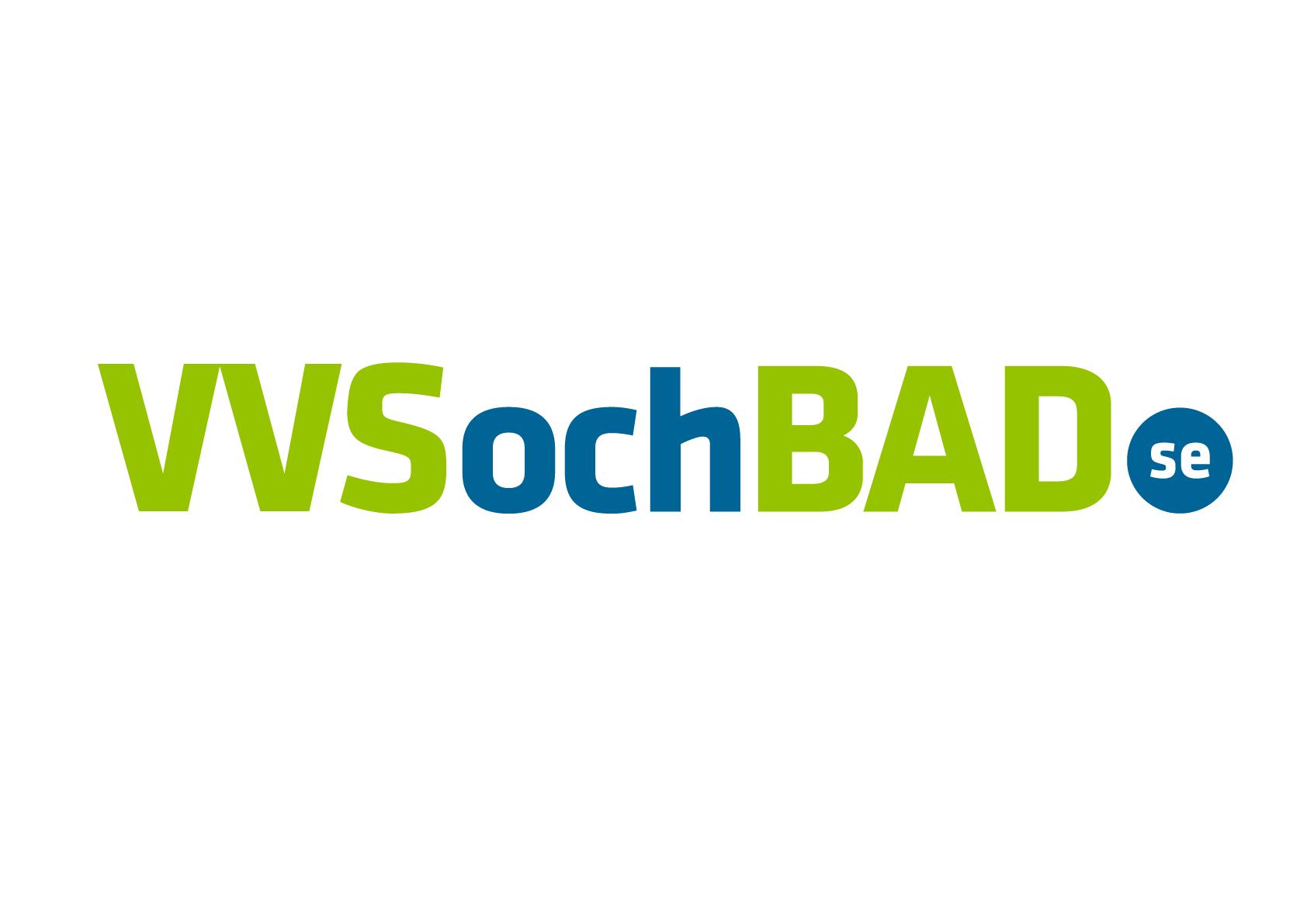 VVS och BAD - SE