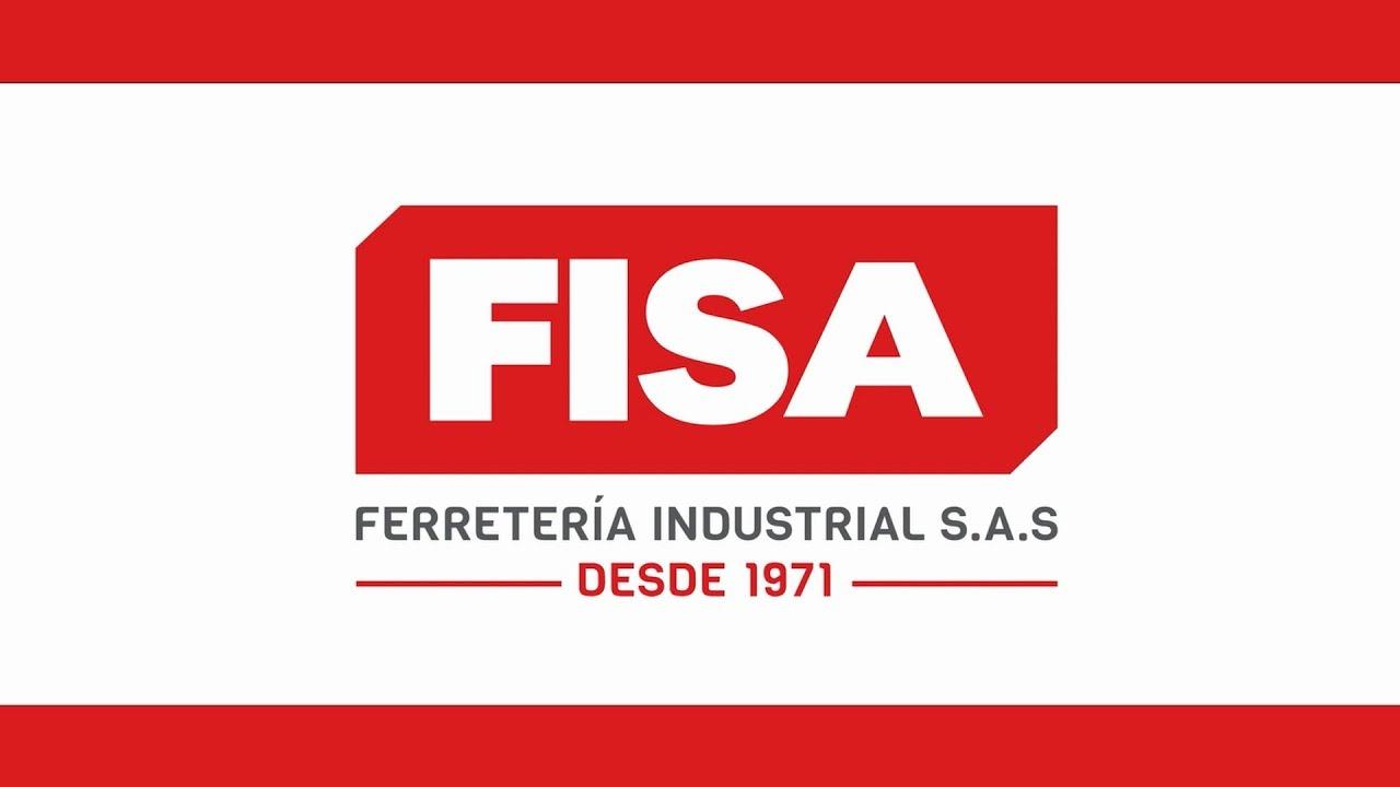 Ferreteria Industrial (FISA)