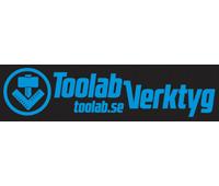 Toolab - SE
