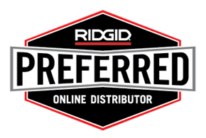 Preferred Online Distributors