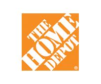 Home Depot US