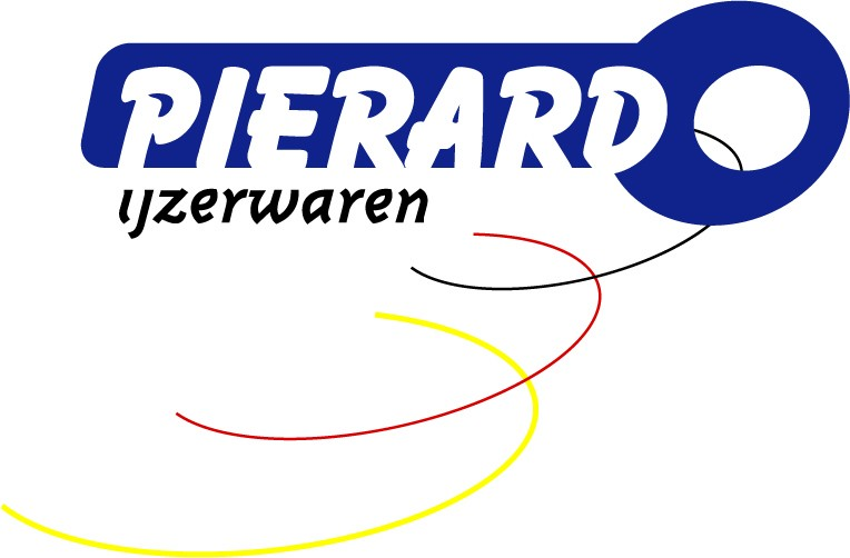 IJzerwaren Pierard
