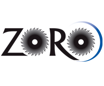 Zoro POV