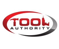 Tool Authority