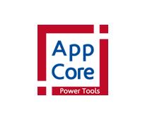 MX POD App Core
