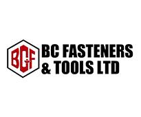 CA POV/POD - BC Fasteners