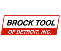 POV - US - Brock Tool