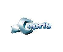 Capris - POD