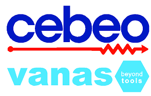 CebeoVanas