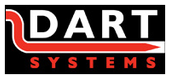 UK - Dart Systems