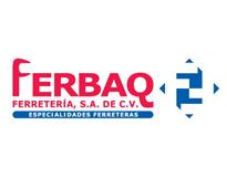 POV - MX - Ferbaq