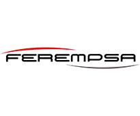 Ferempsa - POD