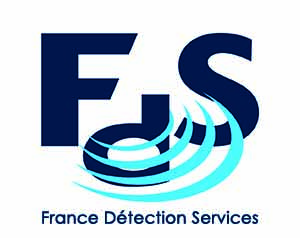 POV/POD - France Detection Services