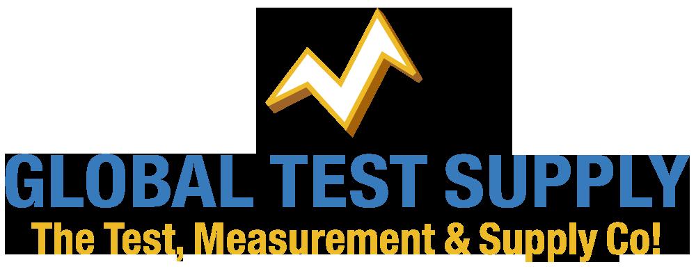 Global Test Supply POD