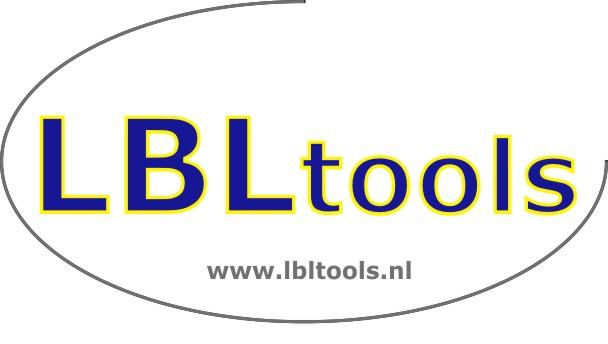 Libilé – LBLtools