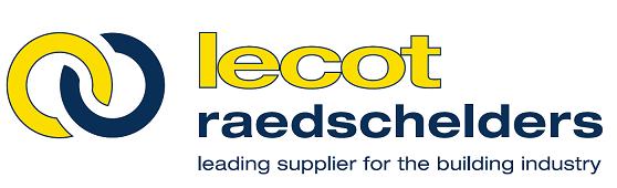 Lecot-Raedschelders