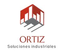 POV - MX - Ortiz