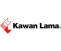 Kawanlama POD - Far East