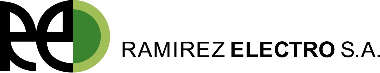 Ramirez Electro LU