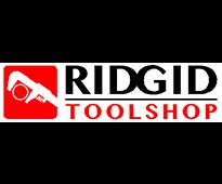 Ridgid Tool Shop UK