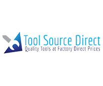 POD - Tool Source Direct - US