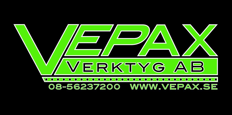 Vepax-POD-SE