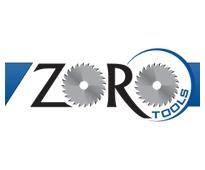 POD - Zoro - DE