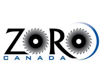 Zoro Canada