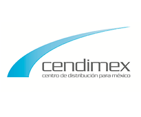 MX - Cendimex Preferred Online Distributor