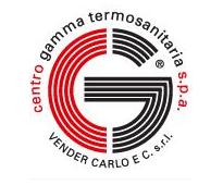 Centro Gamma - POD - IT