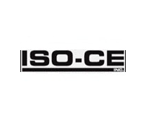ISO-CE
