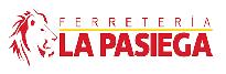 Ferretería La Pasiega - POD