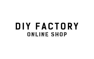 DIY Tool - POD - JP