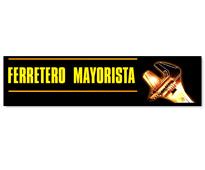 Ferretero Mayorista - POD - MX