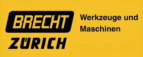 POV-CH-Brecht