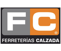 POD - MX - Ferreterias Calzada