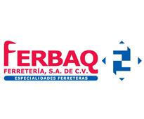 POD - Ferbaq - MX