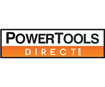 Power Tools Direct UK