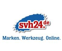 POD - svh24 - DE