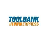 UK - TOOLBANK (CURTIS HOLT TA)