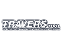 Travers Tool MX