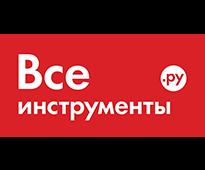 POD- vseinstrumenti.ru