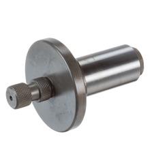 Ridgid 49152 Lock Ring