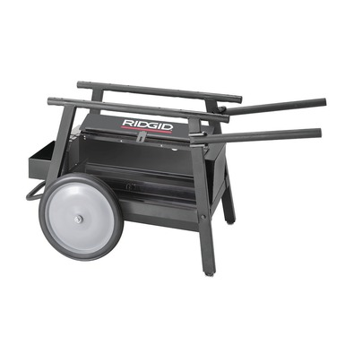 200A Universal Wheel & Cabinet Stand