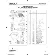 HD1600 ID 2018 16 Gal Detach File[2].jpg