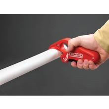 Coupe-tubes en plastique PTEC3000