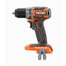 18V SubCompact Brushless 1/2 in. Drill/Driver