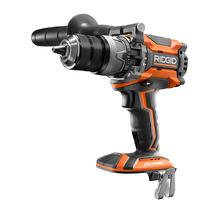 OCTANE™ Brushless 18V Hammer Drill/Driver