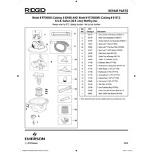 RT06000 & RT0600M0 SERVICE SHEET 04162019.jpg