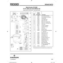 HD1400 ID 2018 14 Gal 08162018.jpg